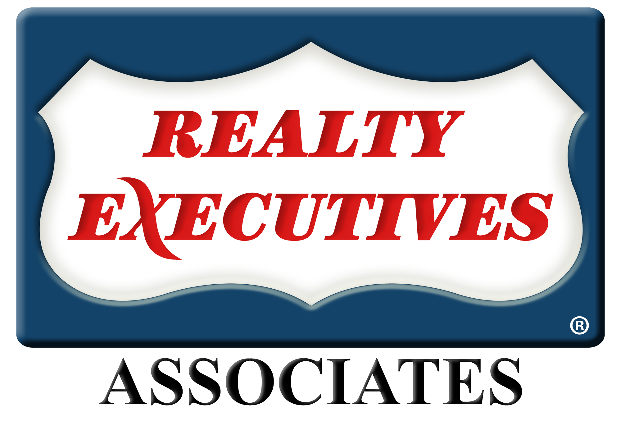Realty Executives